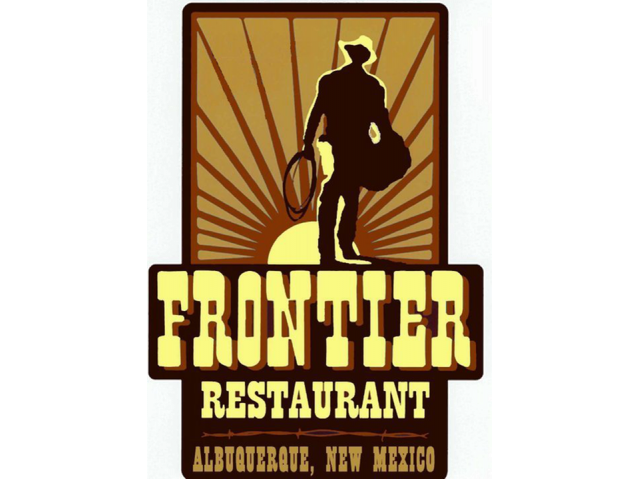 Frontier Restaurant has happily served the Albuquerque area and the University of New Mexico community since 1971